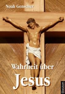 Cover_Wahrheit_über_Jesus_3
