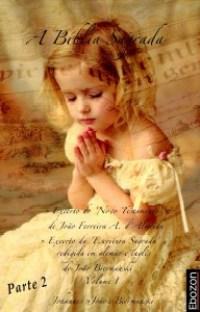 Cover_A_Biblia_Sagrada_Vol_I_Parte_II-Seite1