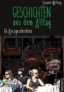 Cover_Geschichten_aus_dem_Alltag_final-Seite1