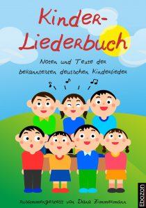 Kinderlieder_Buch-Seite1