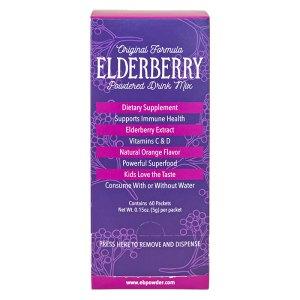 elderberry-powdered-drink-mix-benefits-of-elderberry-60-count-dispenser
