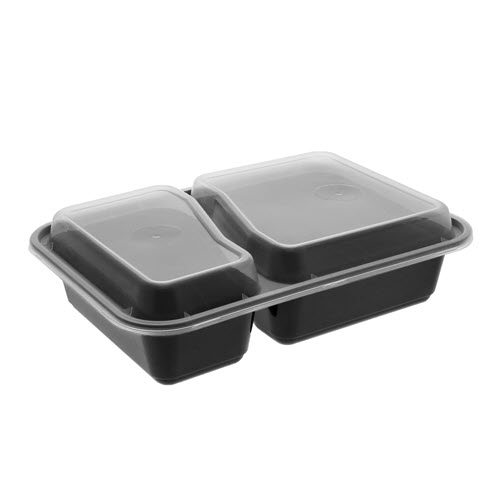 microwave safe containers a business