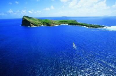Northern Islands | Ebrahim Tours