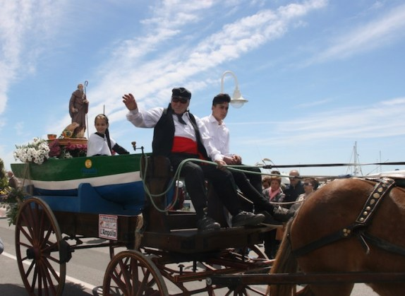 Tres Tombs 1