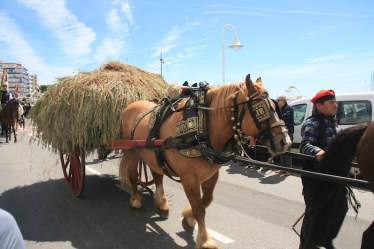 Tres Tombs 14