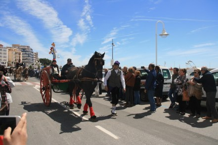 Tres Tombs 16