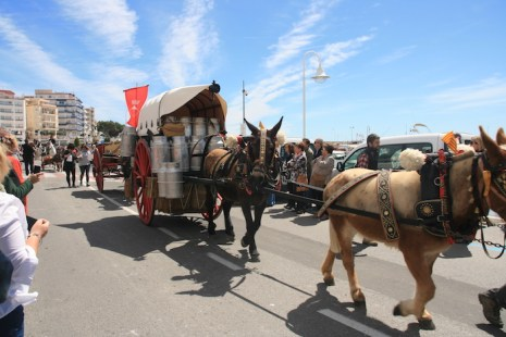 Tres Tombs 9