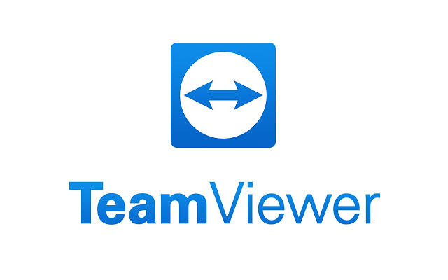 Assistenza analisi team viewer truck