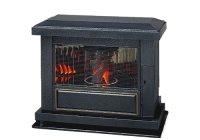Kerosene Heaters - Suppliers, Vendors, Sources ...