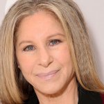 Singer Barbra Streisand, who has raised and donated tens of millions for charity in recent years, will serve as the chairwoman of the Performing Arts Center at the World Trade Center, also known as the Perelman.