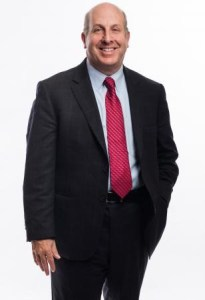 Marvin Krislov, late of Oberlin College, has been named the new president of Pace University in Lower Manhattan, where he will take over in August.