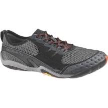 Merrell Barefoot Water Shoes for Men