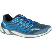 Merrell Barefoot Bare Access Running Shoes