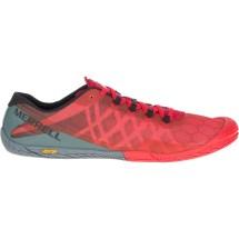 Merrell Vapor Glove Trail Running Shoes 3