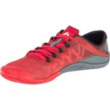 Vibram Merrell Barefoot Shoes