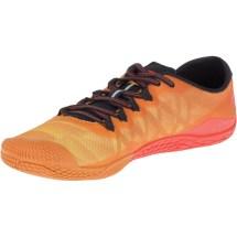 Merrell Vibram Running Shoes