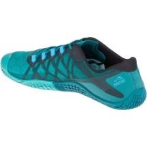 Merrell Vibram Running Shoes Men