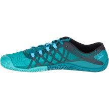 Merrell Trail Glove Running Shoes 3