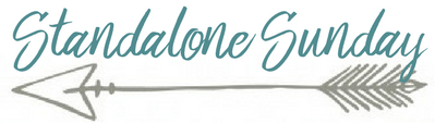 Standalone Sunday: Jed Had to Die by Tara Sivec
