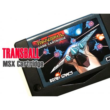 Transball