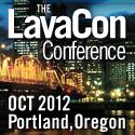 LavaCon Conference