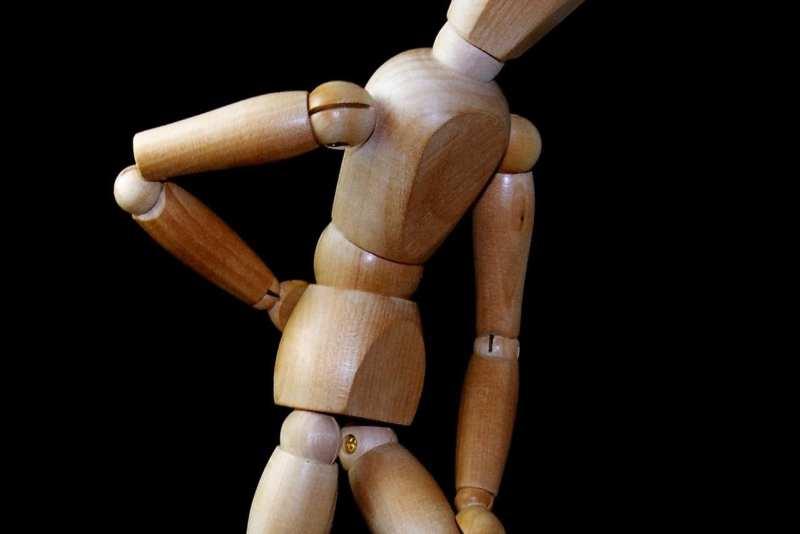 Multimodal pain ebtofficial