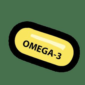 Supplements-05