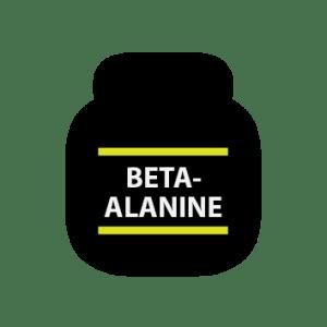 BETA ALANINE EVIDENCE BASED TRAINING