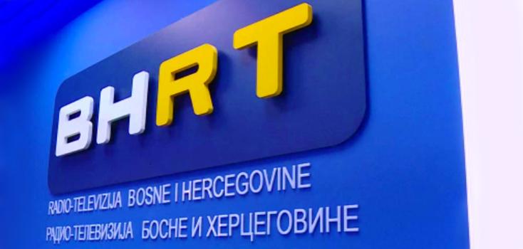 EBU - EBU appeals to Bosnia and Herzegovina Government to save public  service broadcasting