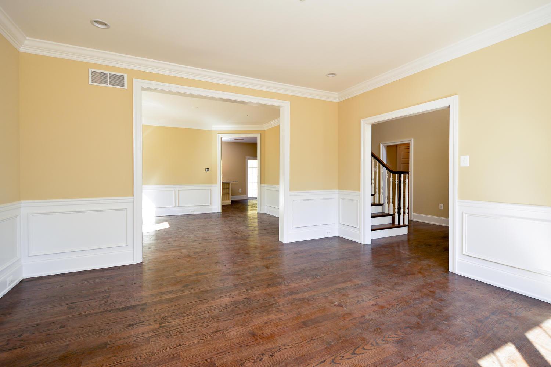 1280 Cedar Grove Rd Media PA-large-012-Living Room-1500×1000-72dpi