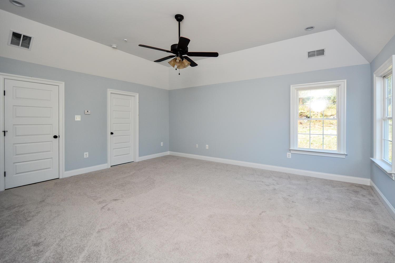 1280 Cedar Grove Rd Media PA-large-030-Master Bedroom-1500×1000-72dpi