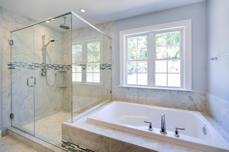 1280 Cedar Grove Rd Media PA-large-033-Master Bath-1500×1000-72dpi
