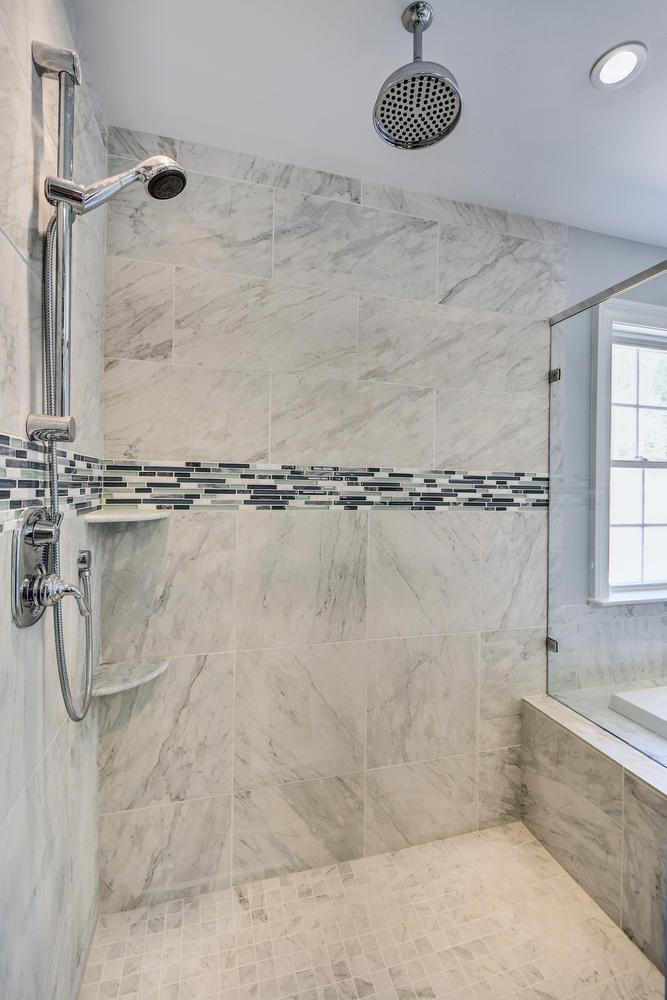 1280 Cedar Grove Rd Media PA-large-034-Master Bath-667×1000-72dpi