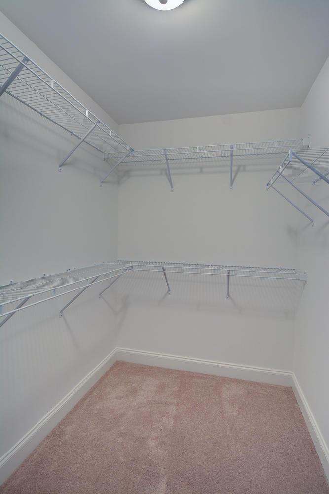 1280 Cedar Grove Rd Media PA-large-035-Walk In Closet-667×1000-72dpi
