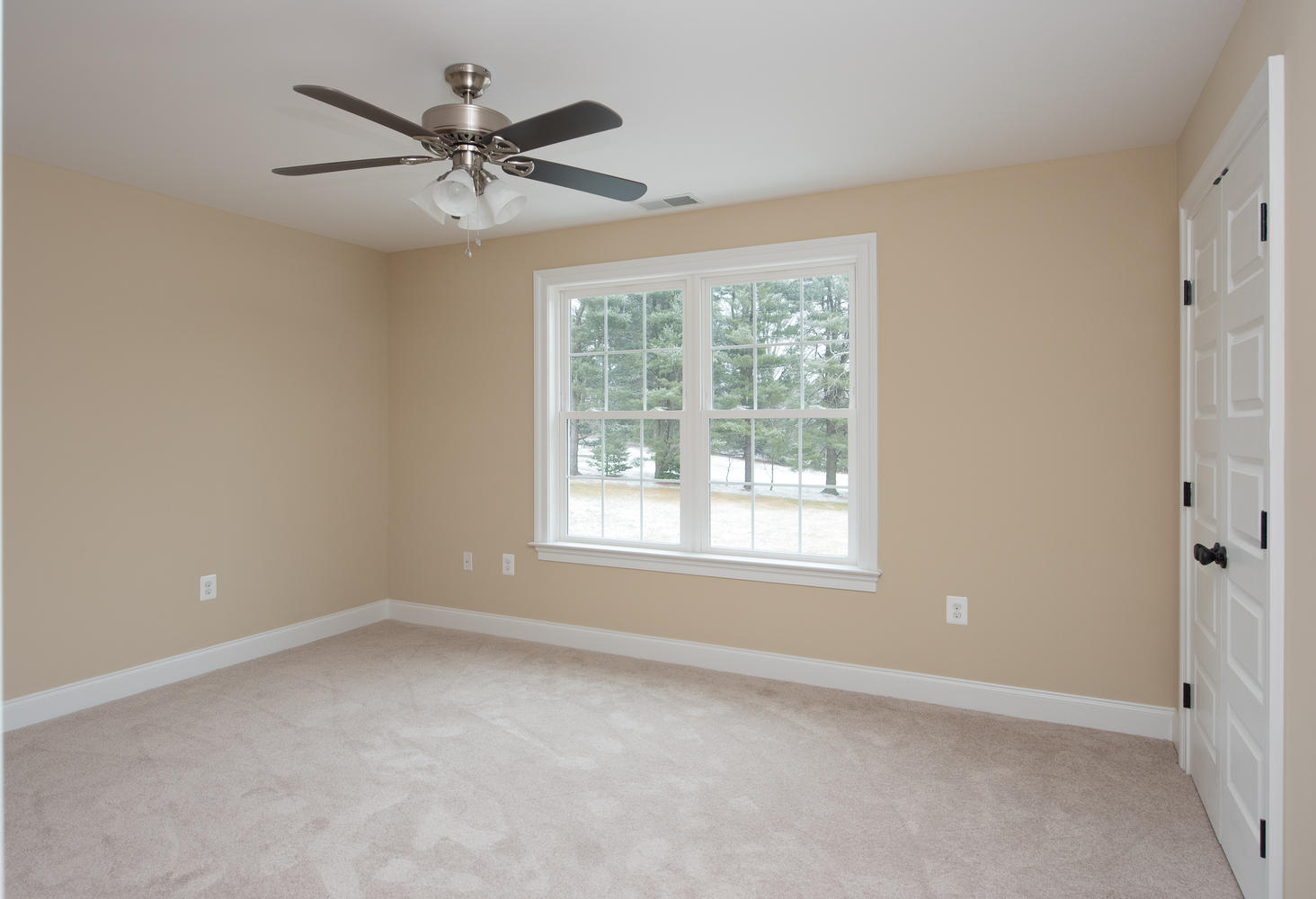 3402 Lewis Rd Newtown Square-large-026-Bedroom-1465×1000-72dpi