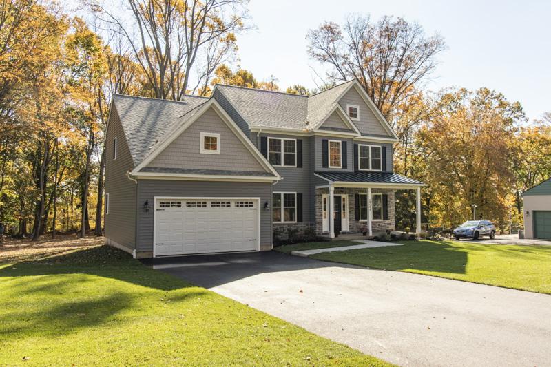 2755 Old Cedar Grove Rd_46