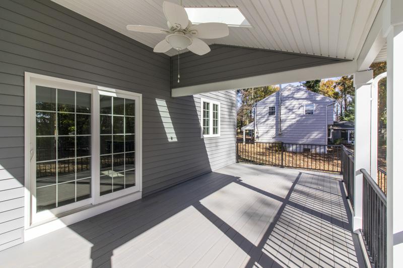 2755 Old Cedar Grove Rd_55