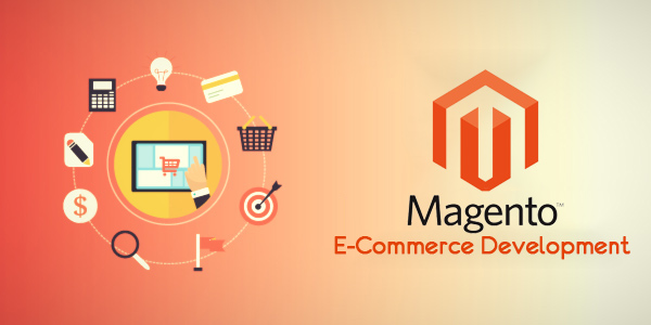 Magento ECommerce Enterprise for the Secured Shopping to the Customers