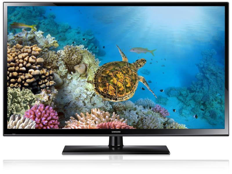 tv types explained plasma