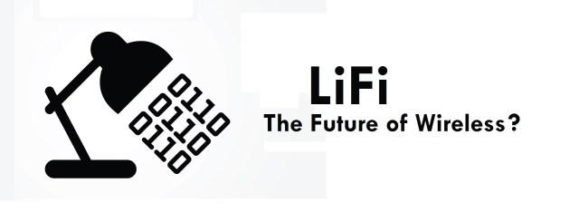 lifi-and-wifi-techsparadise-lifi-internet-lifi-technology-theexplode