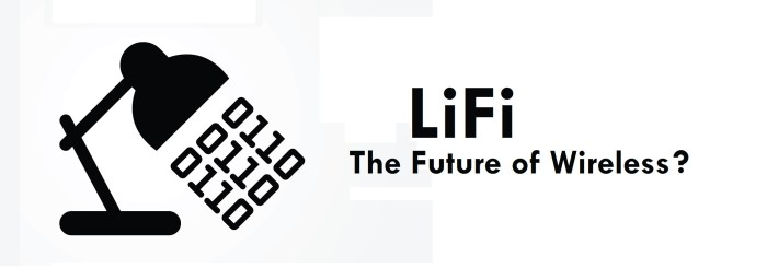 lifi-and-wifi-techsparadise-lifi internet-lifi-technology