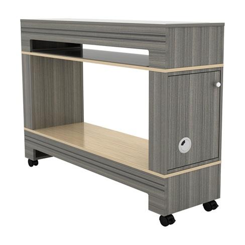 Alera Nail Dryer Station  Best Deals Pedicure Spa Chair I