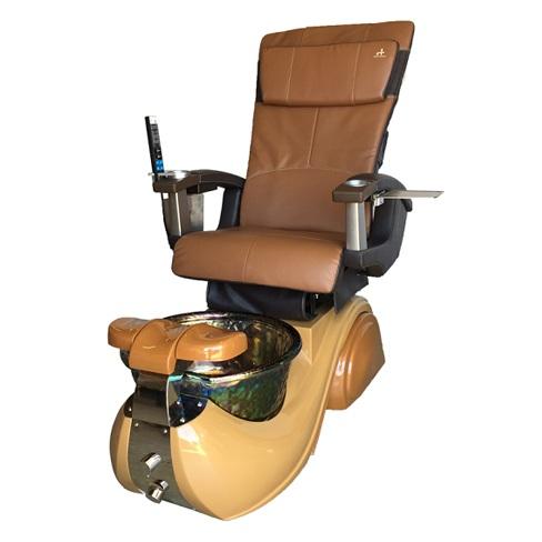 Diva 1 Spa Pedicure Chair  Best Deals Pedicure Spa Chair