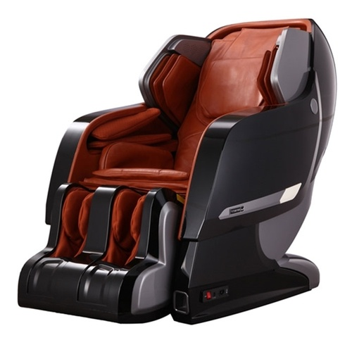 Infinity Iyashi Full Body Massage Chair  Best Deals