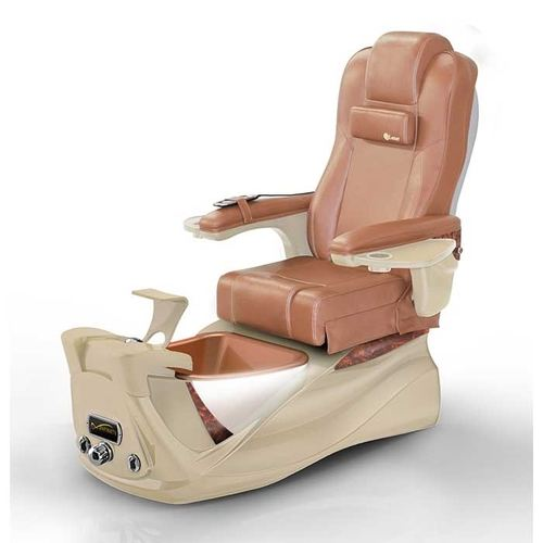Infinity Spa Pedicure Chair  Best Deals Pedicure Spa