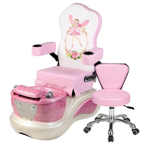 butterfly pedicure chair flexsteel side table kids spa best deals i manicure 010