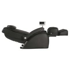 Elite Massage Chair Black Farmhouse Chairs Omega Montage Best Deals Pedicure Spa I