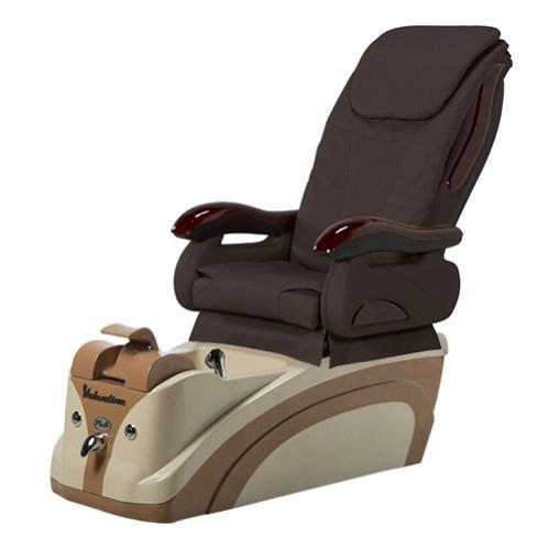 Valentine Spa Pedicure Chair Best Deals Pedicure Spa