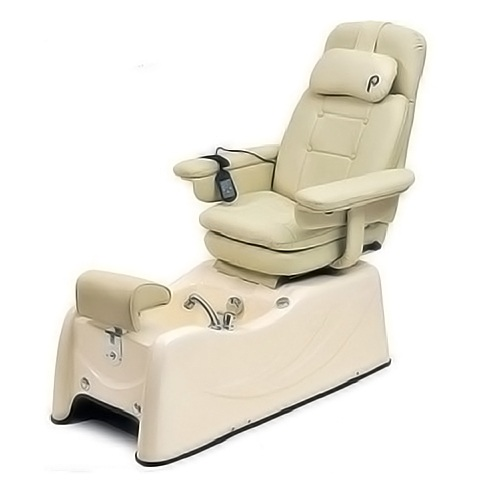 spa pedicure chair elmo fold up ps76p florence best deals i home massage chairs