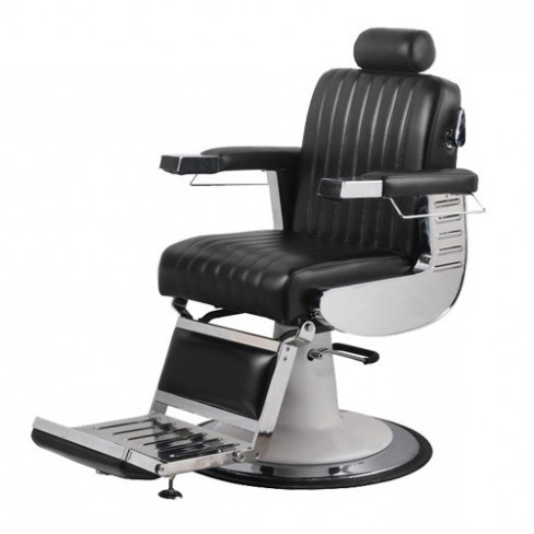 Parlor Barber Chair  Best Deals Pedicure Spa Chair I